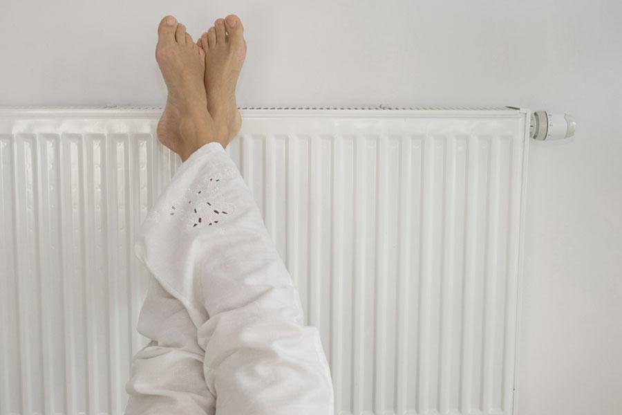 Matthew Scanlon Plumbing and Heating Landlord Services